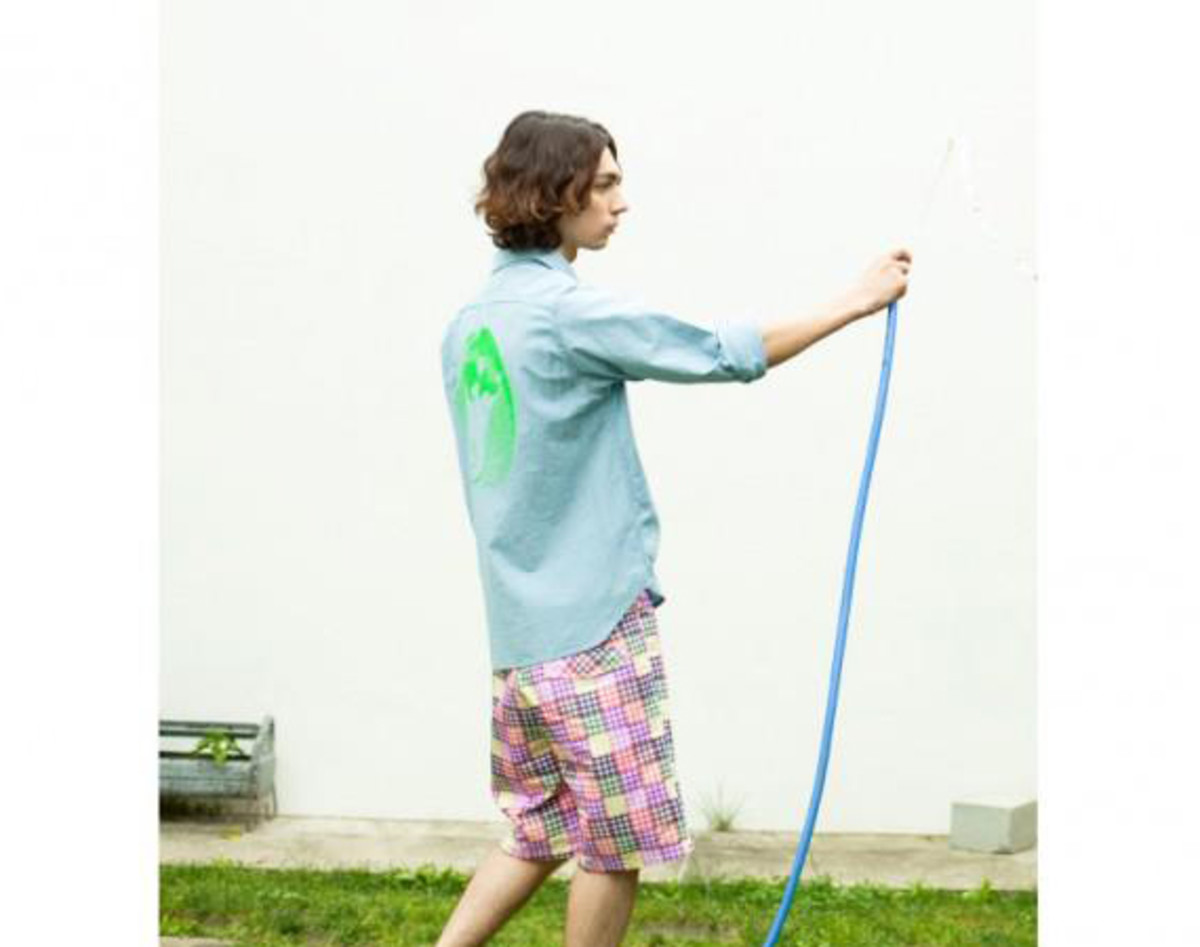 stussy-summer-2012-cruize-collection-04