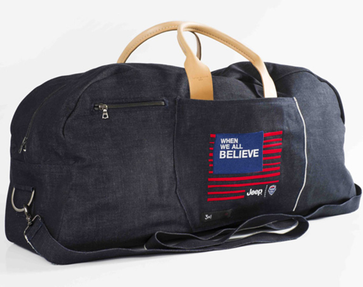 jeep-capsule-collection-for-usa-basketball-jeff-staple-01
