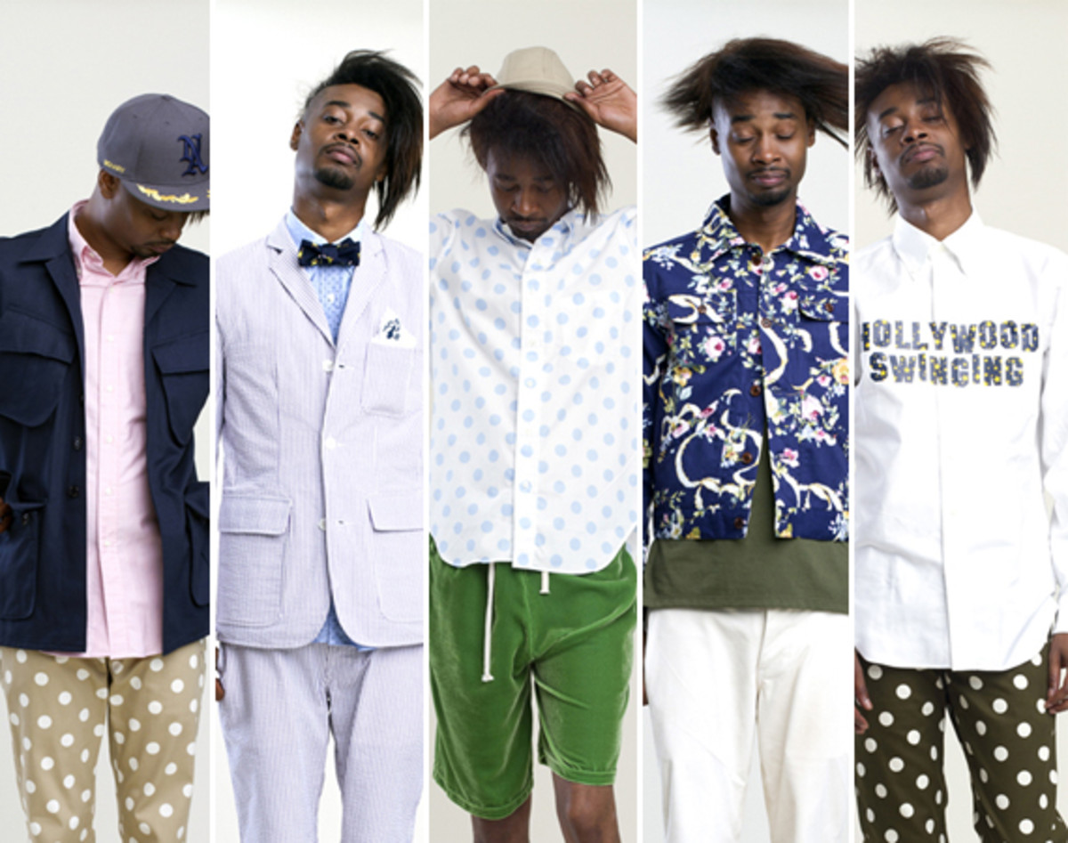 mark-mcnairy-spring-summer-2013-collection-lookbook-00