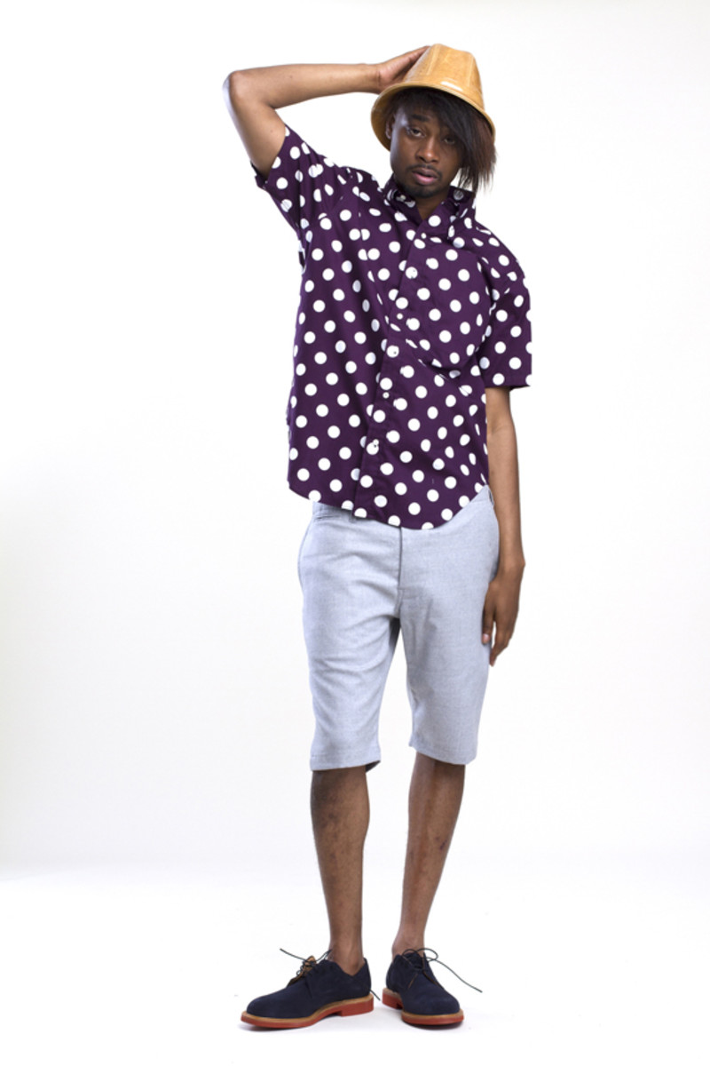 mark-mcnairy-spring-summer-2013-collection-lookbook-13