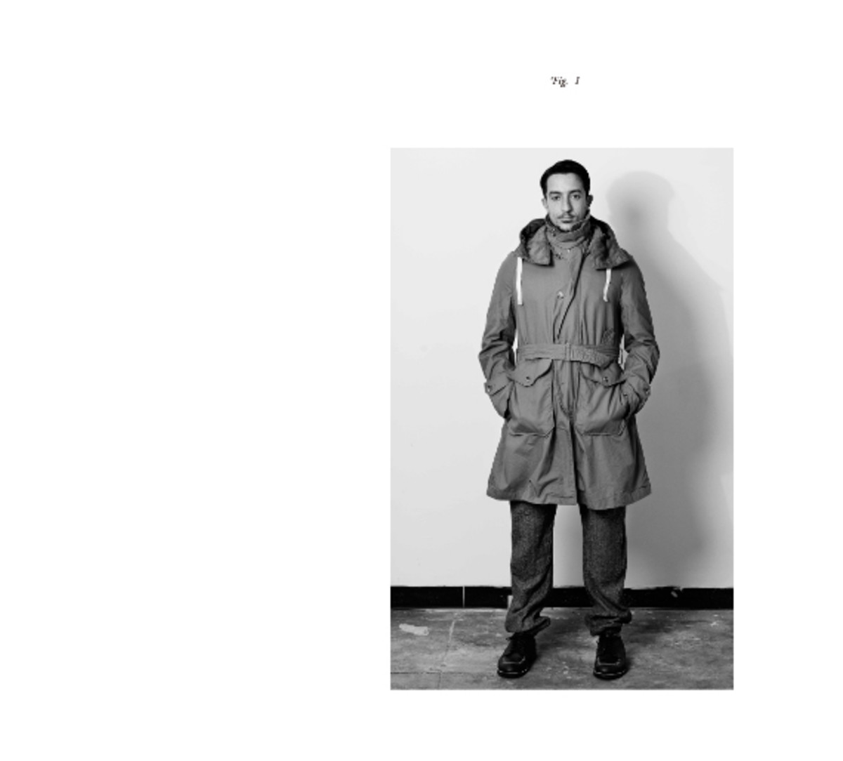 engineered-garments-fall-winter-2012-collection-lookbook-01