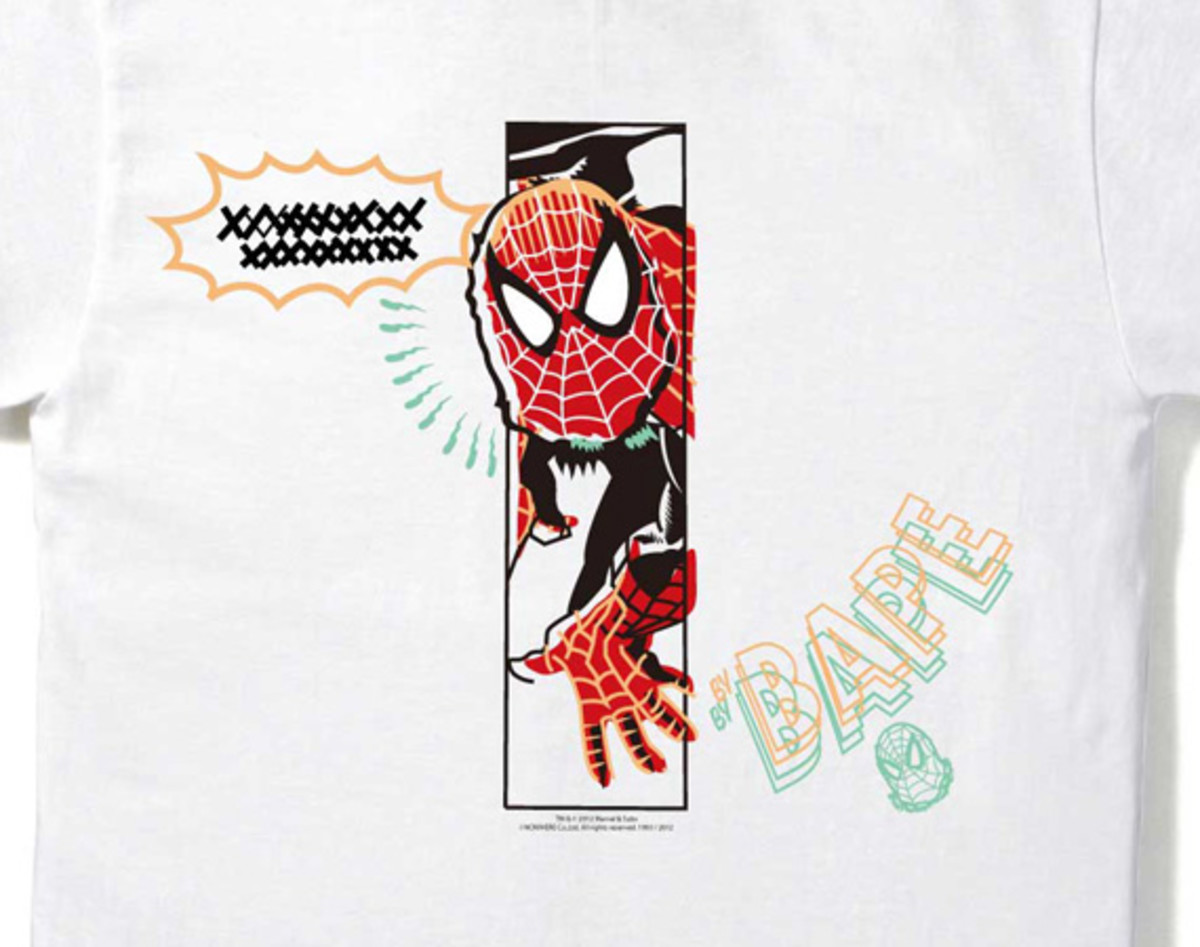marvel-comics-a-bathing-ape-the-amazing-spiderman-16