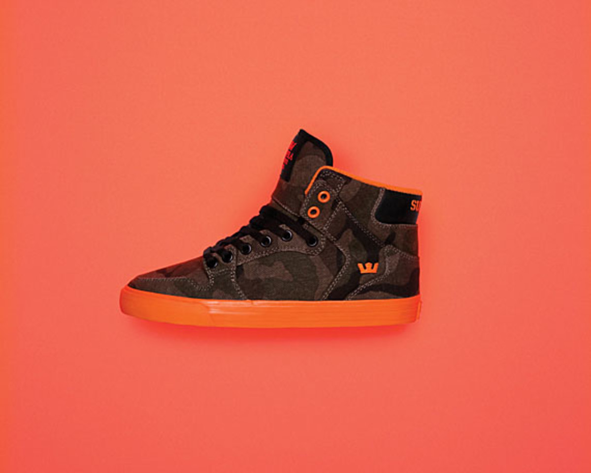 supra-launches-womens-sneakers-collection-26
