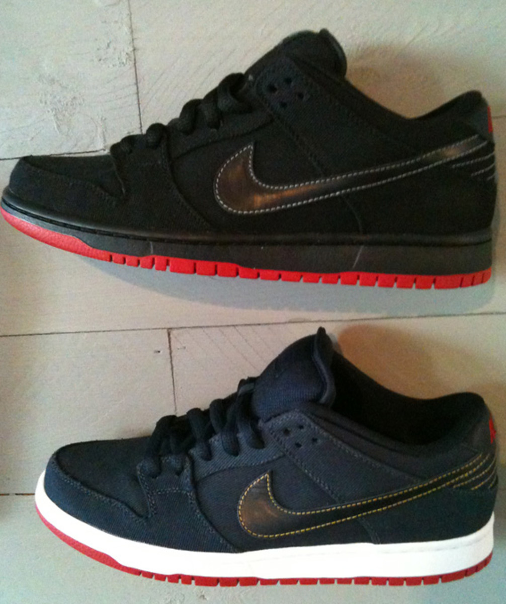 levis-nike-sb-dunk-low-olympic-04