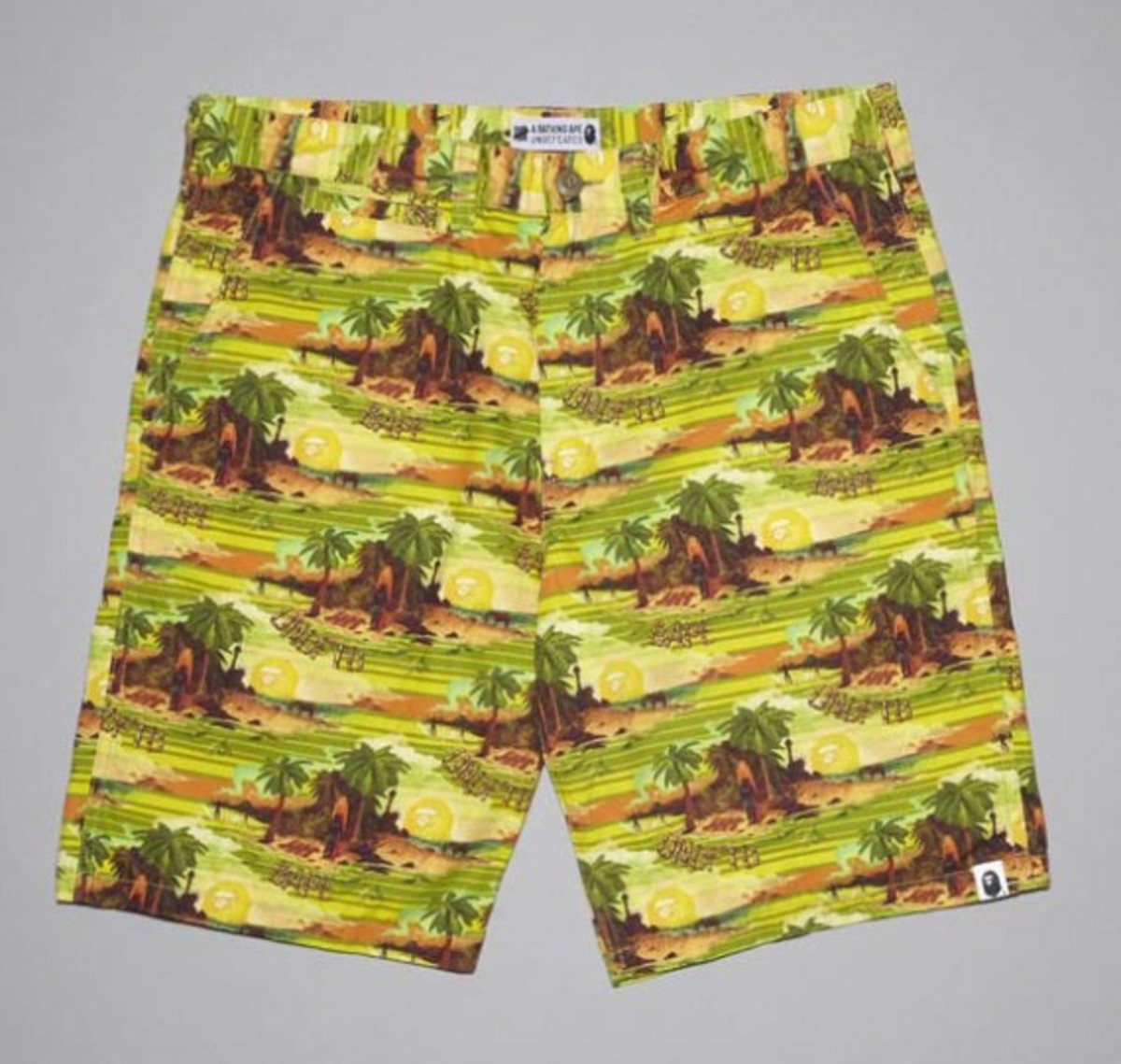 a-bathing-ape-undefeated-summer-2012-collection-release-info-12
