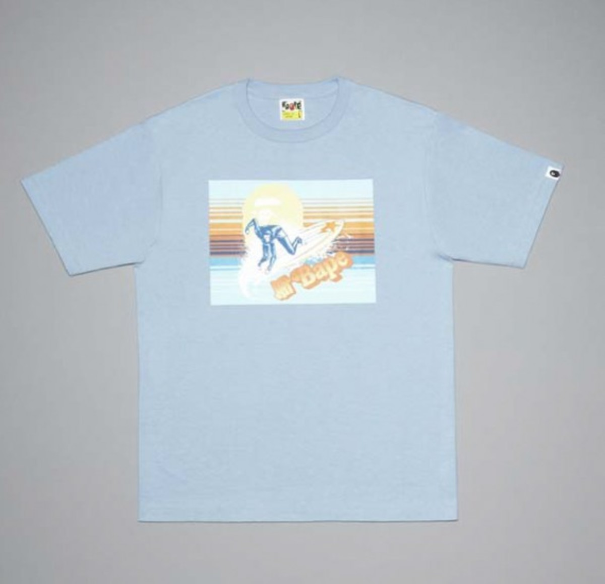 a-bathing-ape-undefeated-summer-2012-collection-release-info-05