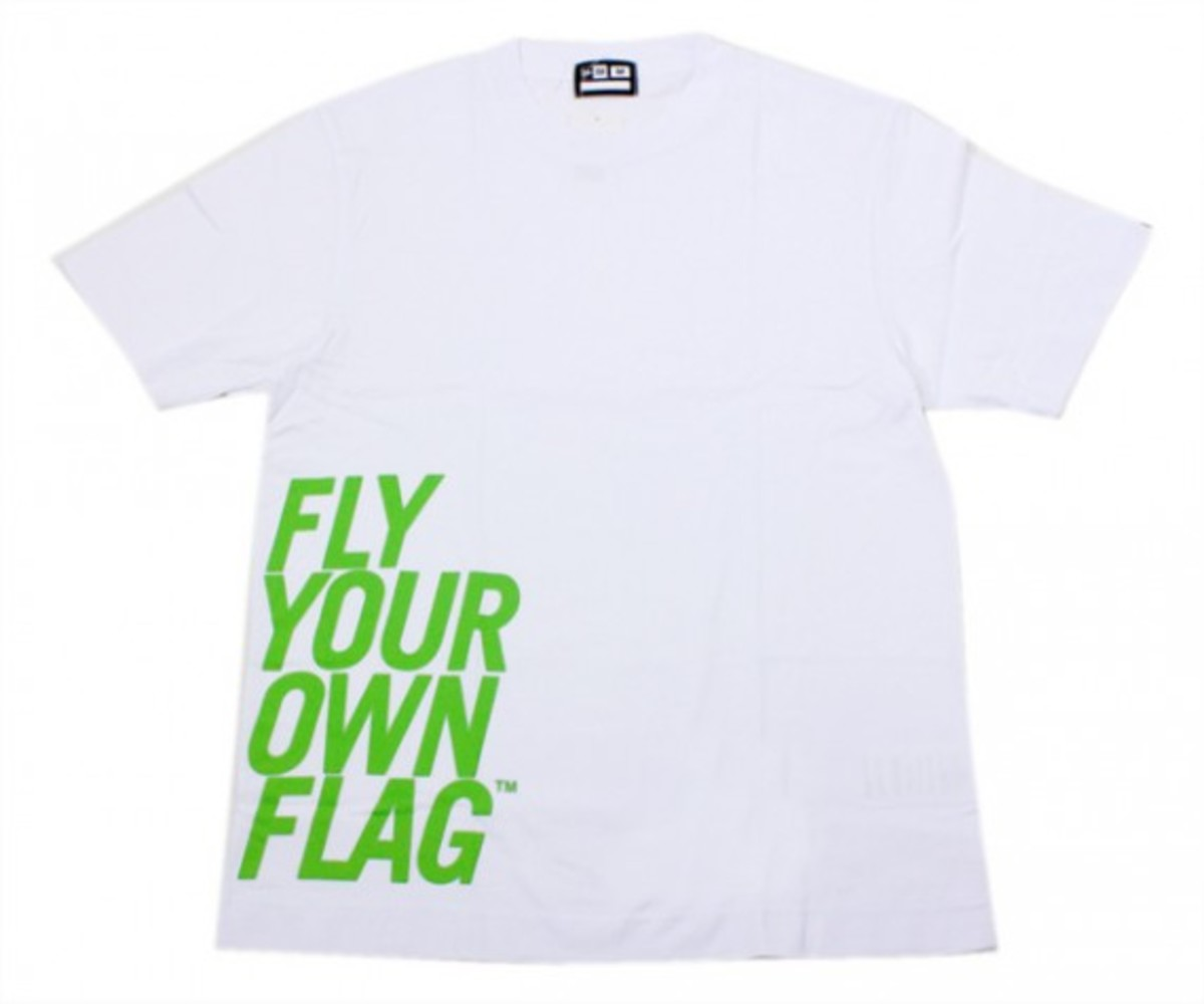 new-era-spring-summer-2012-t-shirt-collection-12