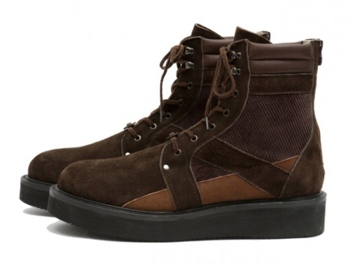 white-mountaineering-fall-winter-2012-footwear-collection-18
