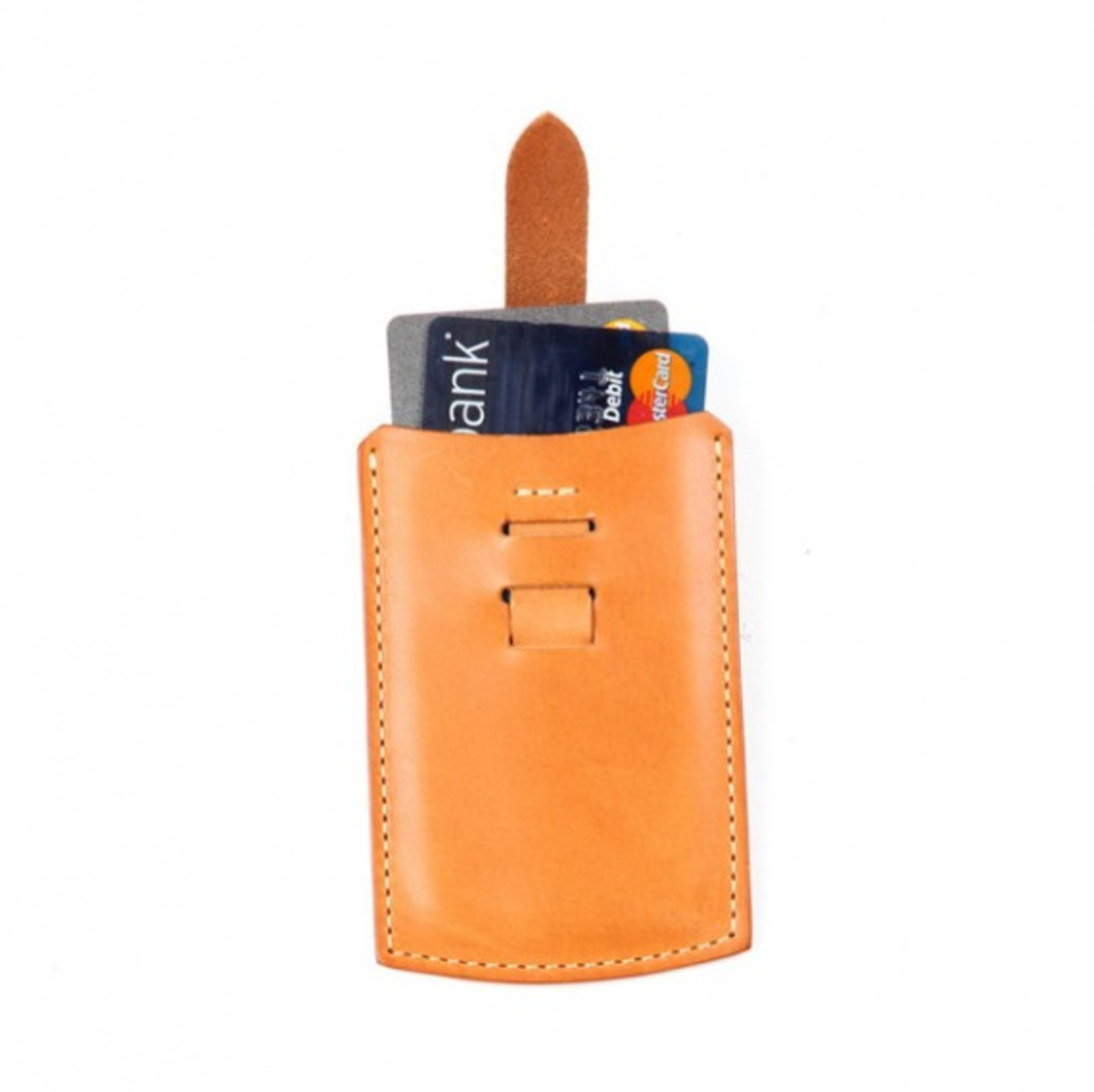 roberu-leather-card-holder-02