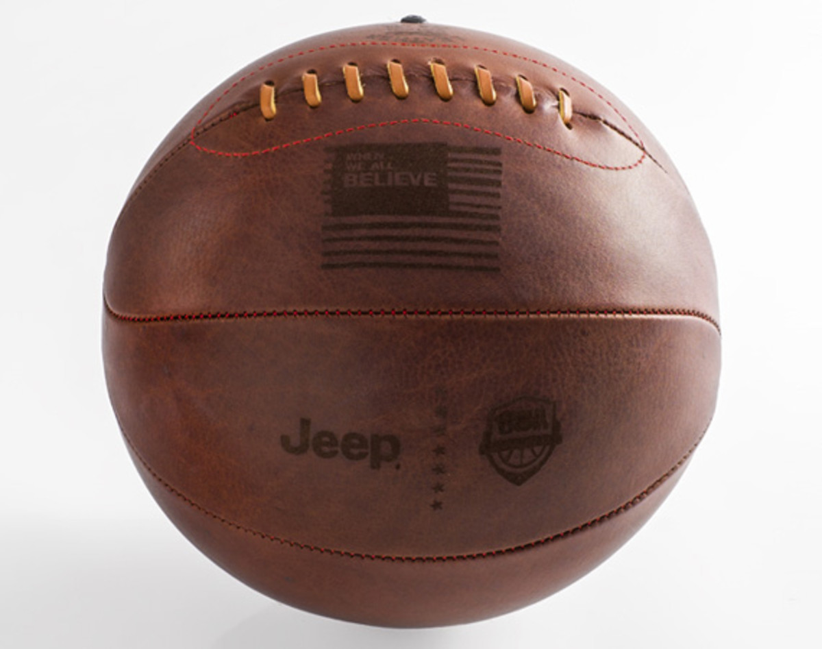 jeep-capsule-collection-for-usa-basketball-jeff-staple-07