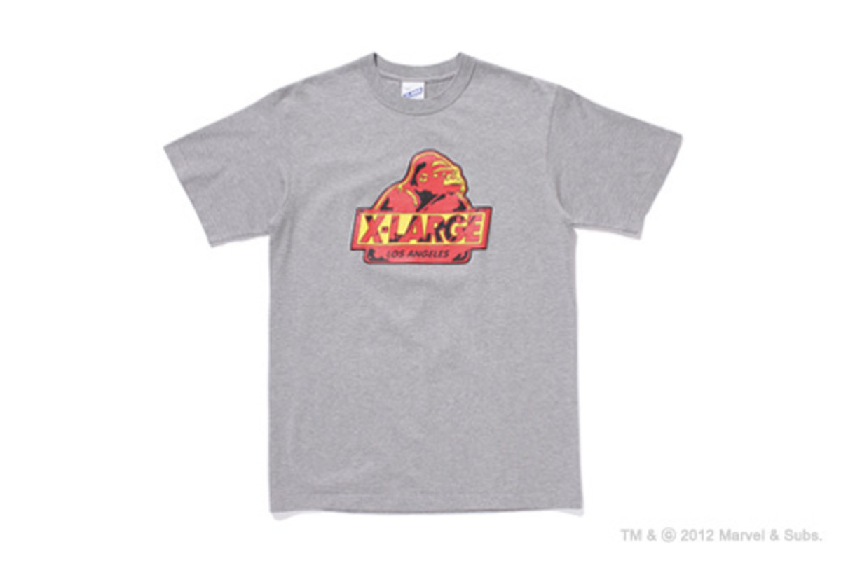 marvel-xlarge-avengers-t-shirt-collection-09