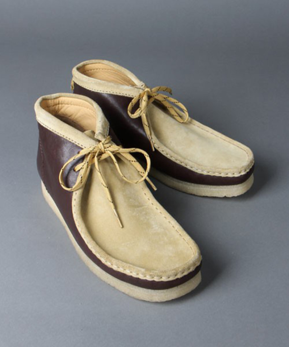 rocky-mountain-featherbed-clarks-originals-wallabee-04