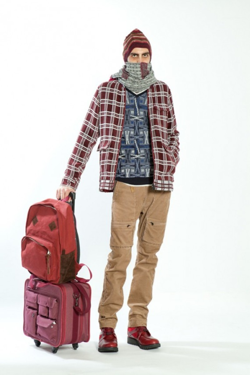 white-mountaineering-fall-winter-2012-collection-lookbook-20