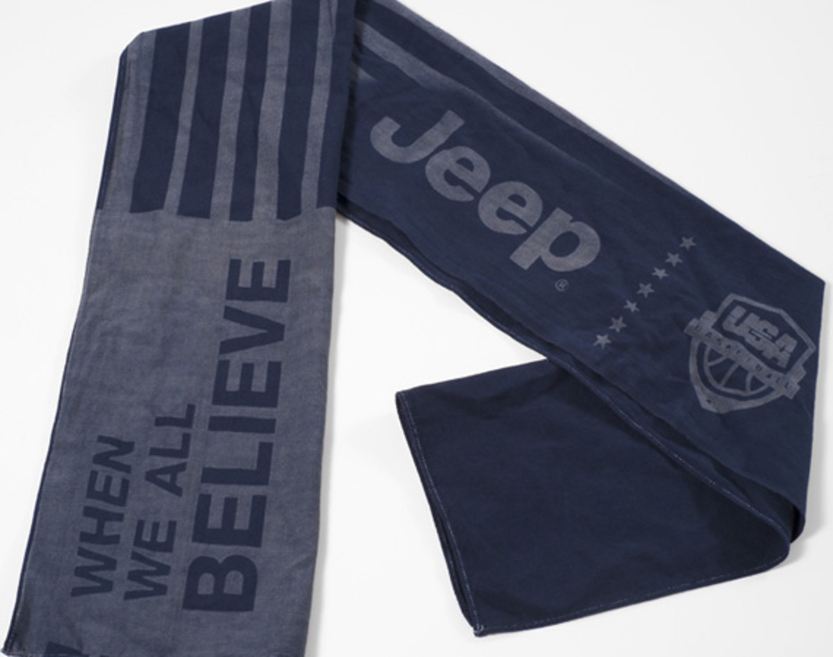 jeep-capsule-collection-for-usa-basketball-jeff-staple-02