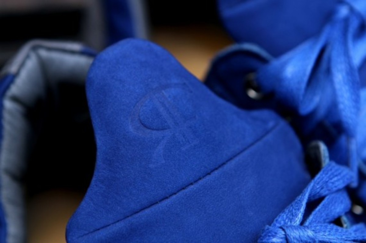 ronnie-fieg-filling-pieces-july-4th-collection-05