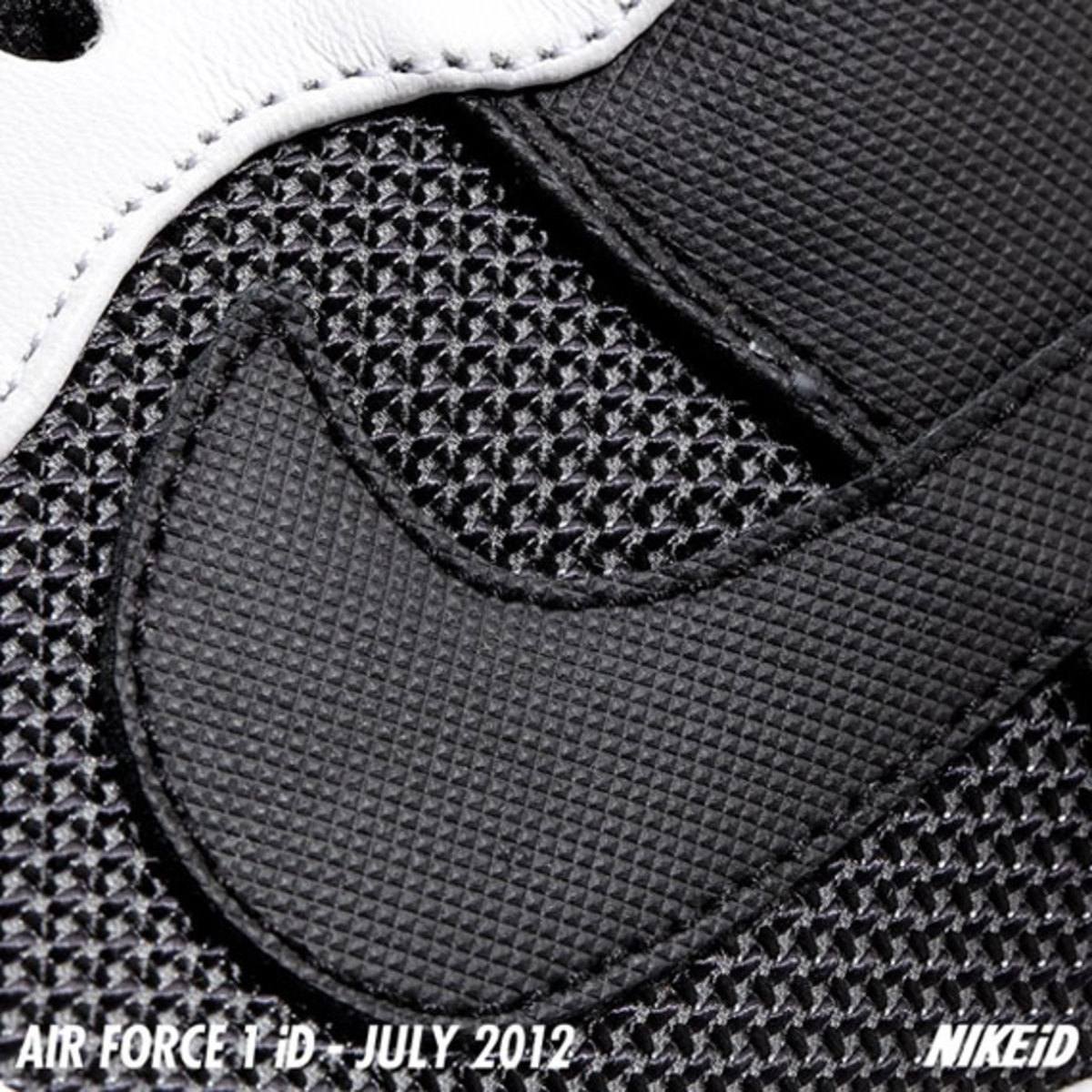 nikeid-air-force-1-id-tactical-mesh-grip-leather-design-july-2012-04