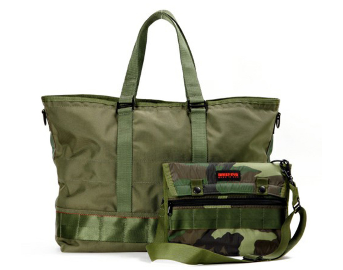 beams-plus-briefing-mil-training-tote-bag-01