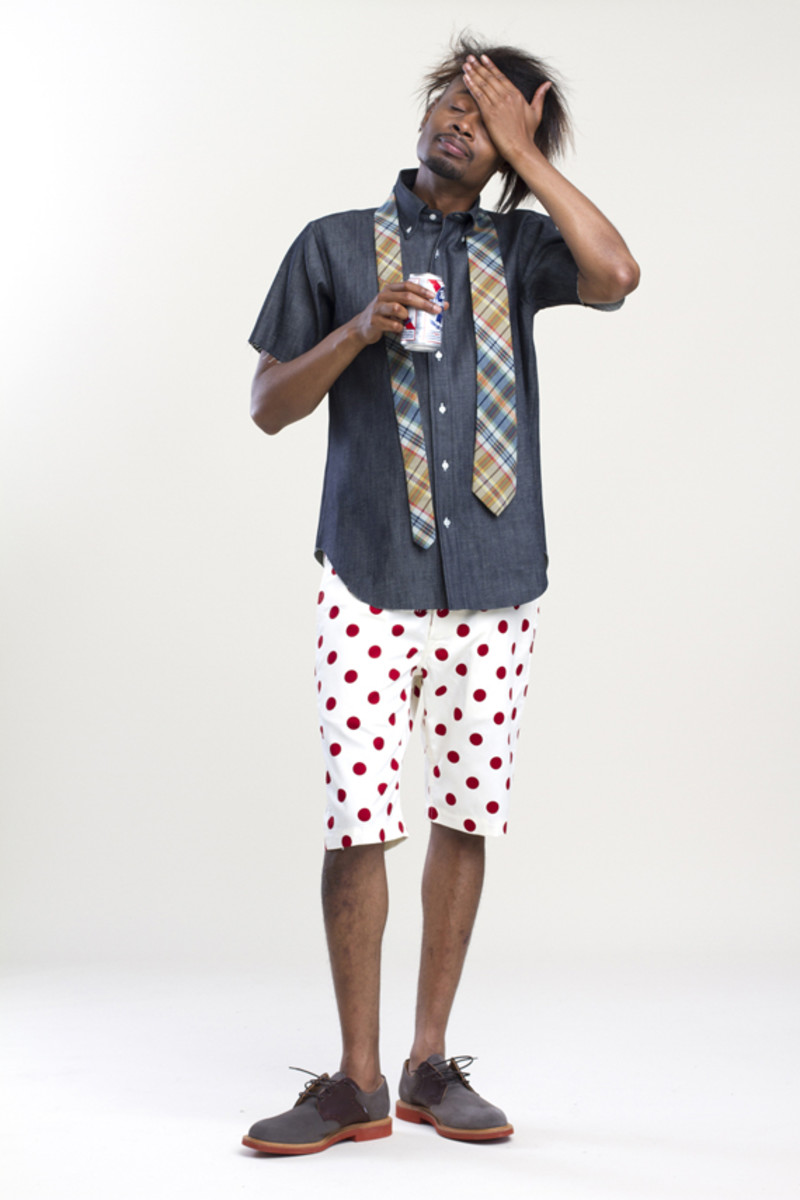 mark-mcnairy-spring-summer-2013-collection-lookbook-15