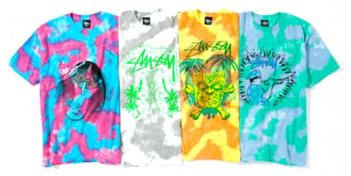 stussy-summer-2012-cruize-collection-07