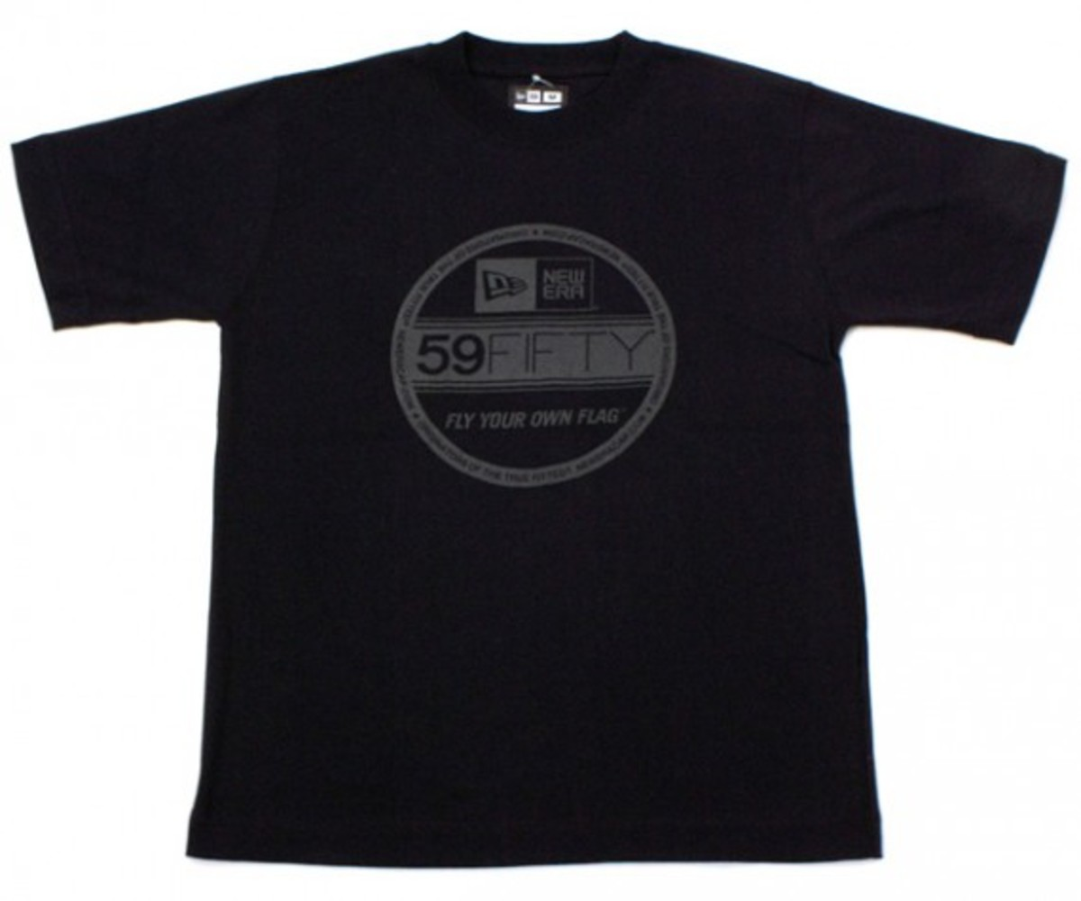 new-era-spring-summer-2012-t-shirt-collection-13