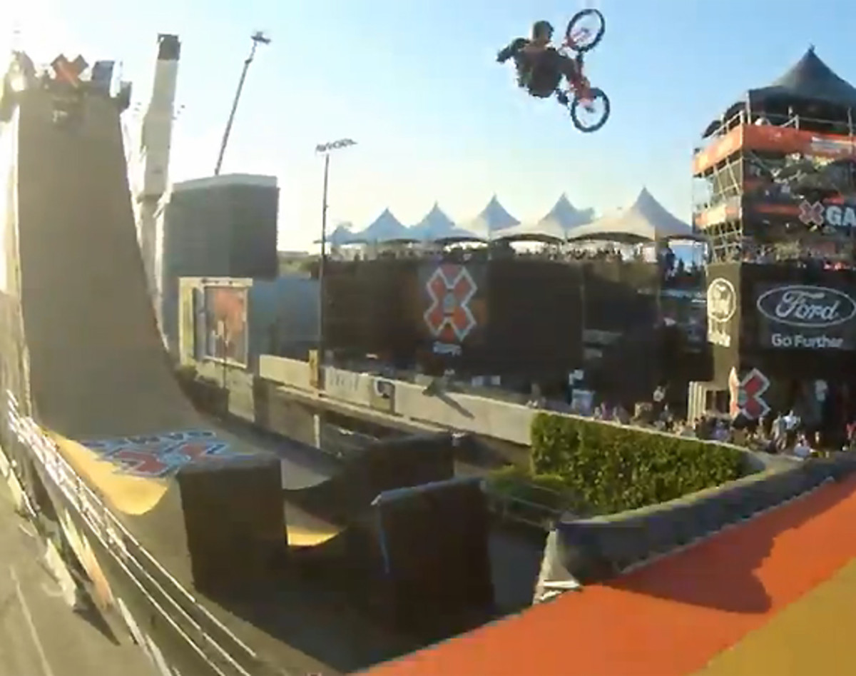 gopro-summer-2012-x-games-video