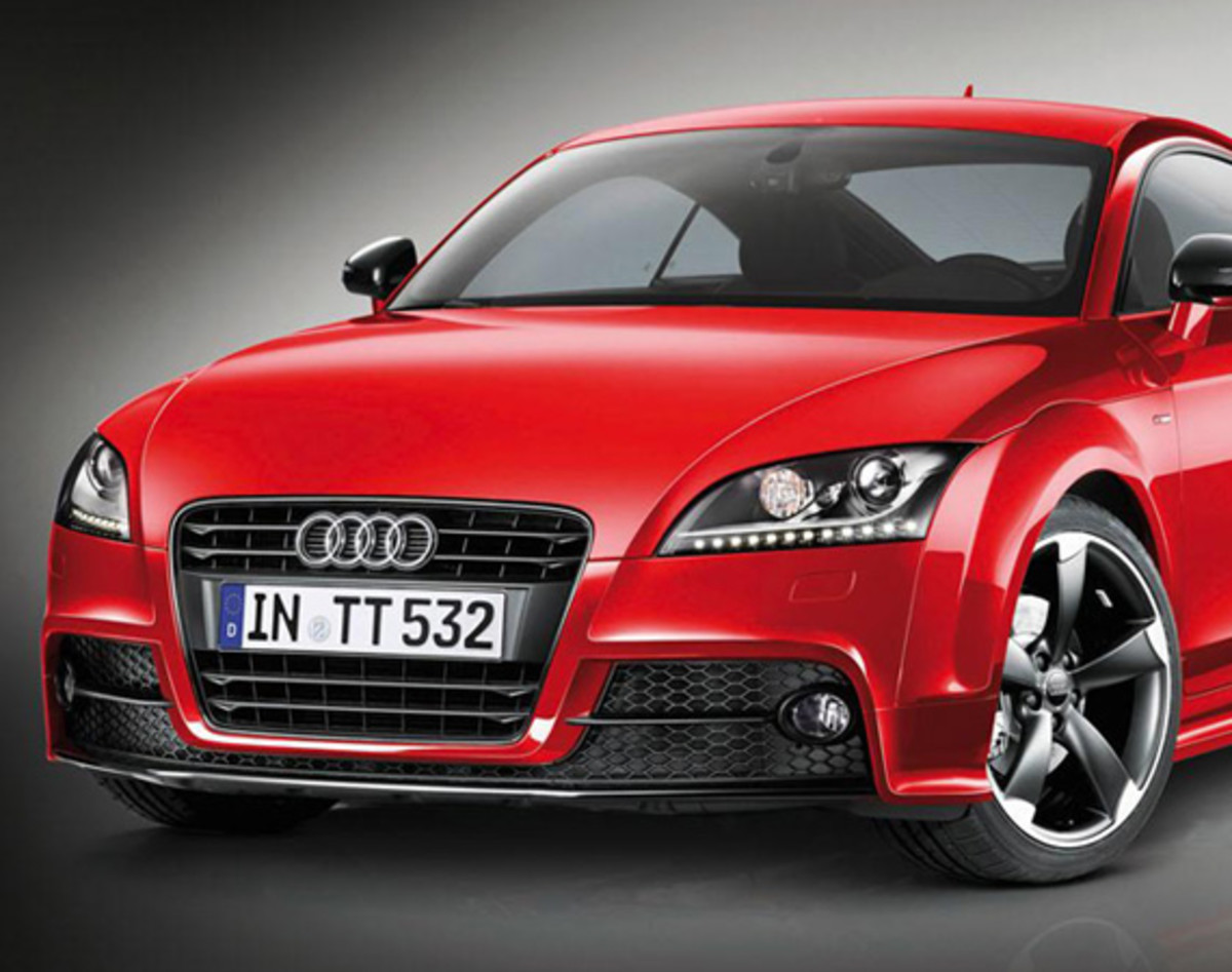 audi-tt-s-line-competition-special-edition-02