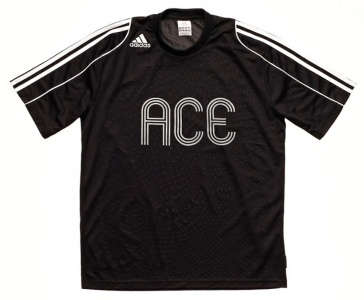 adidas-fanatic-xi-soccer-tournament-2012-team-jersey-kits-03