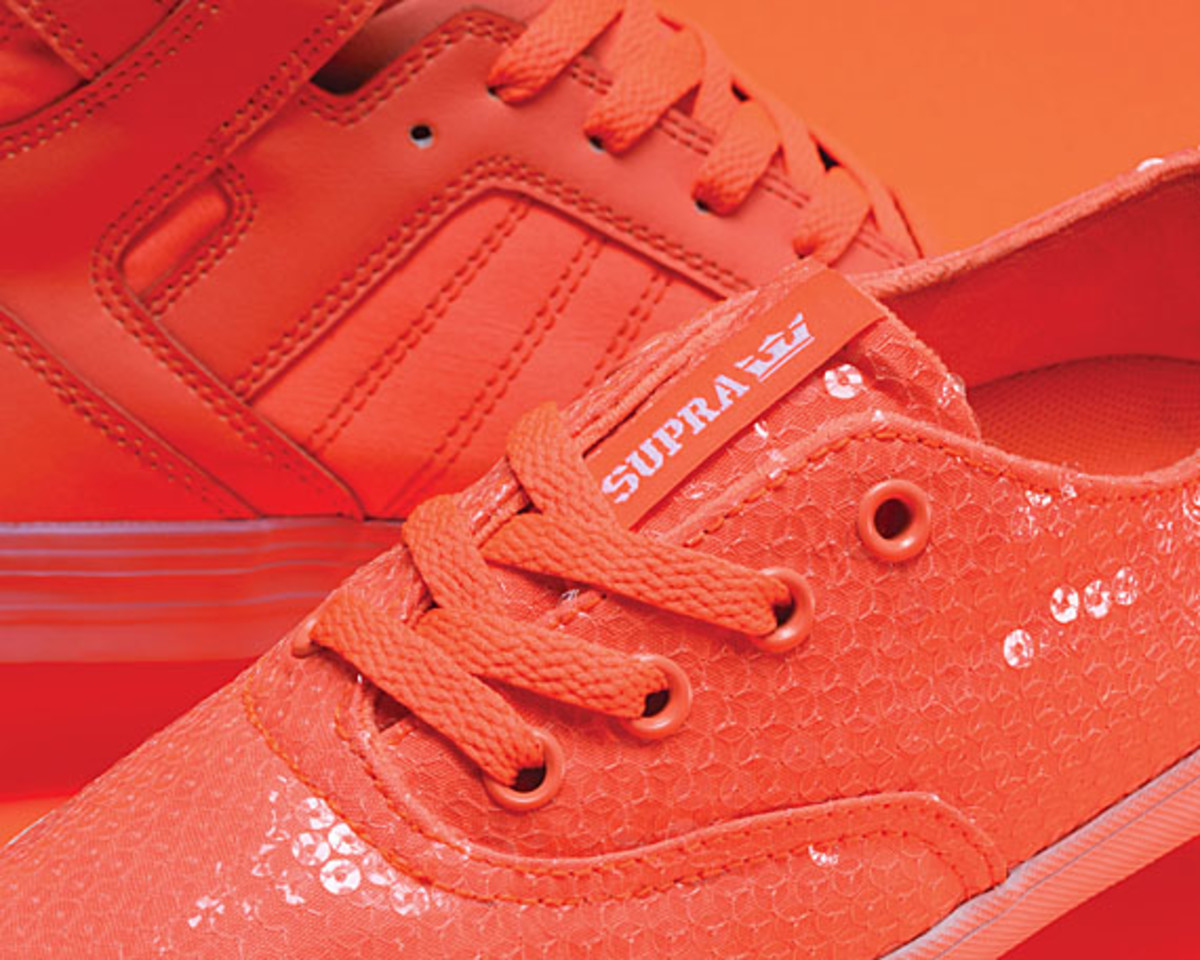 supra-launches-womens-sneakers-collection-21