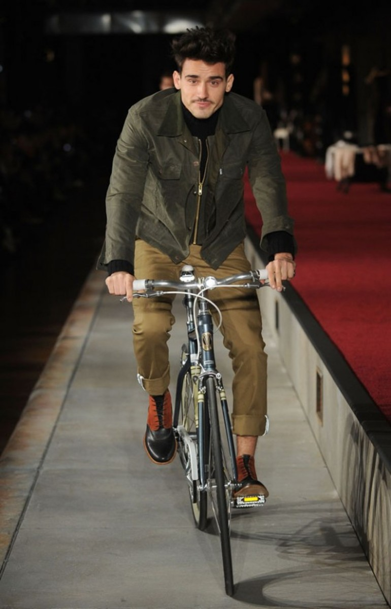 levis-fall-winter-2012-collection-09