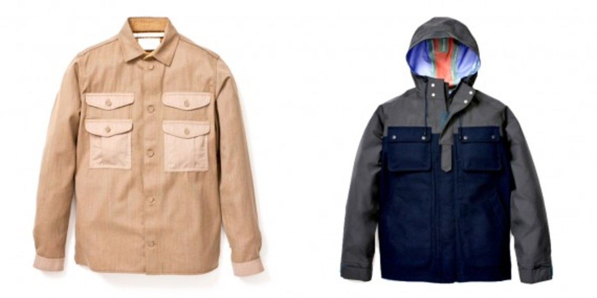 white-mountaineering-fall-winter-2012-apparel-collection-09