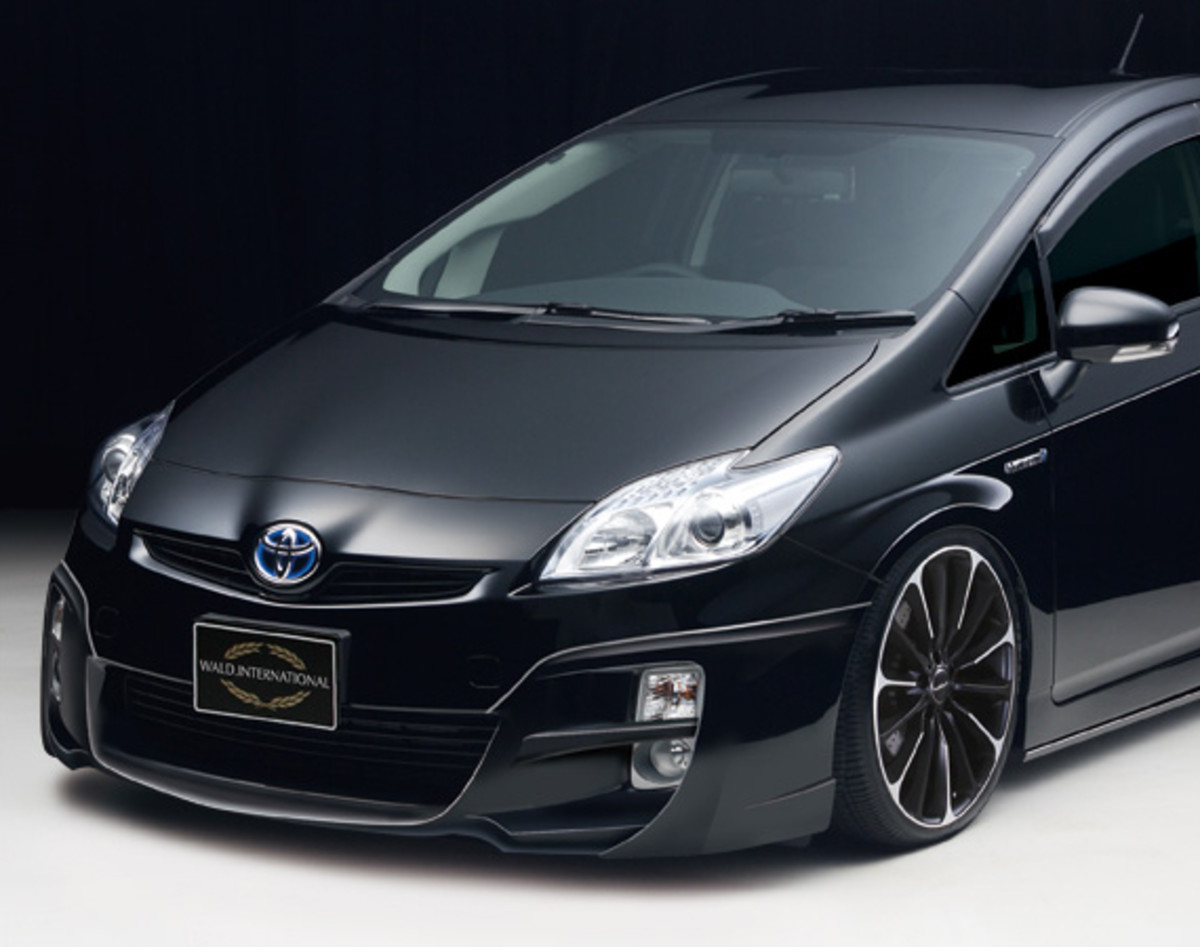 toyota-prius-by-wald-00