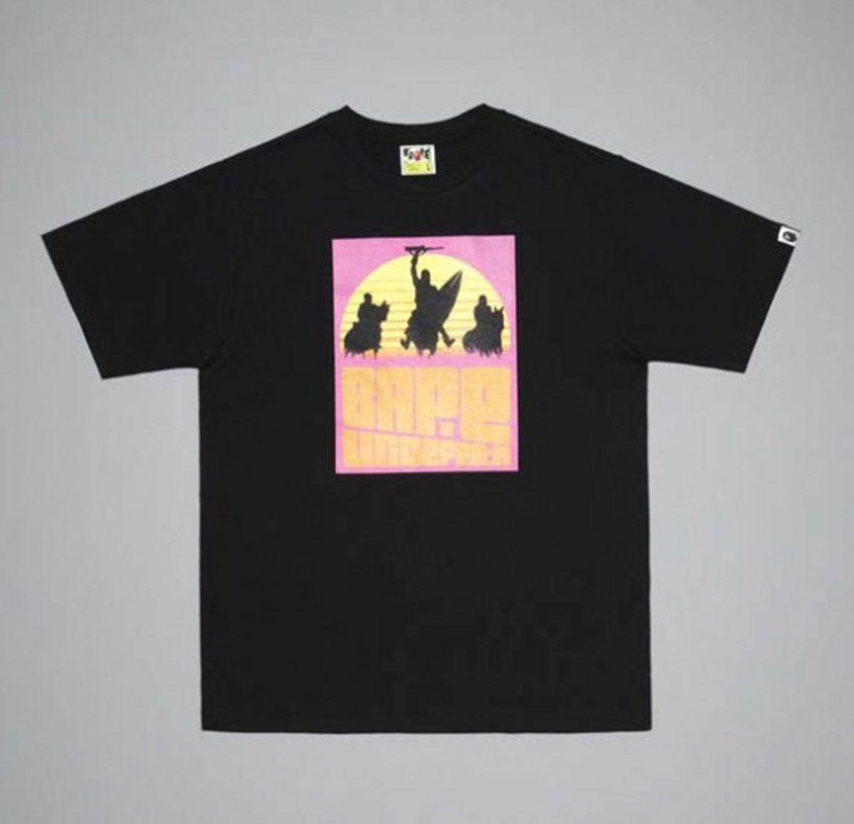 a-bathing-ape-undefeated-summer-2012-collection-release-info-10