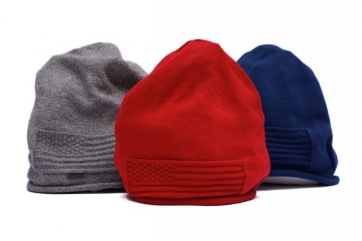 chari-and-co-freedom-beanie-01