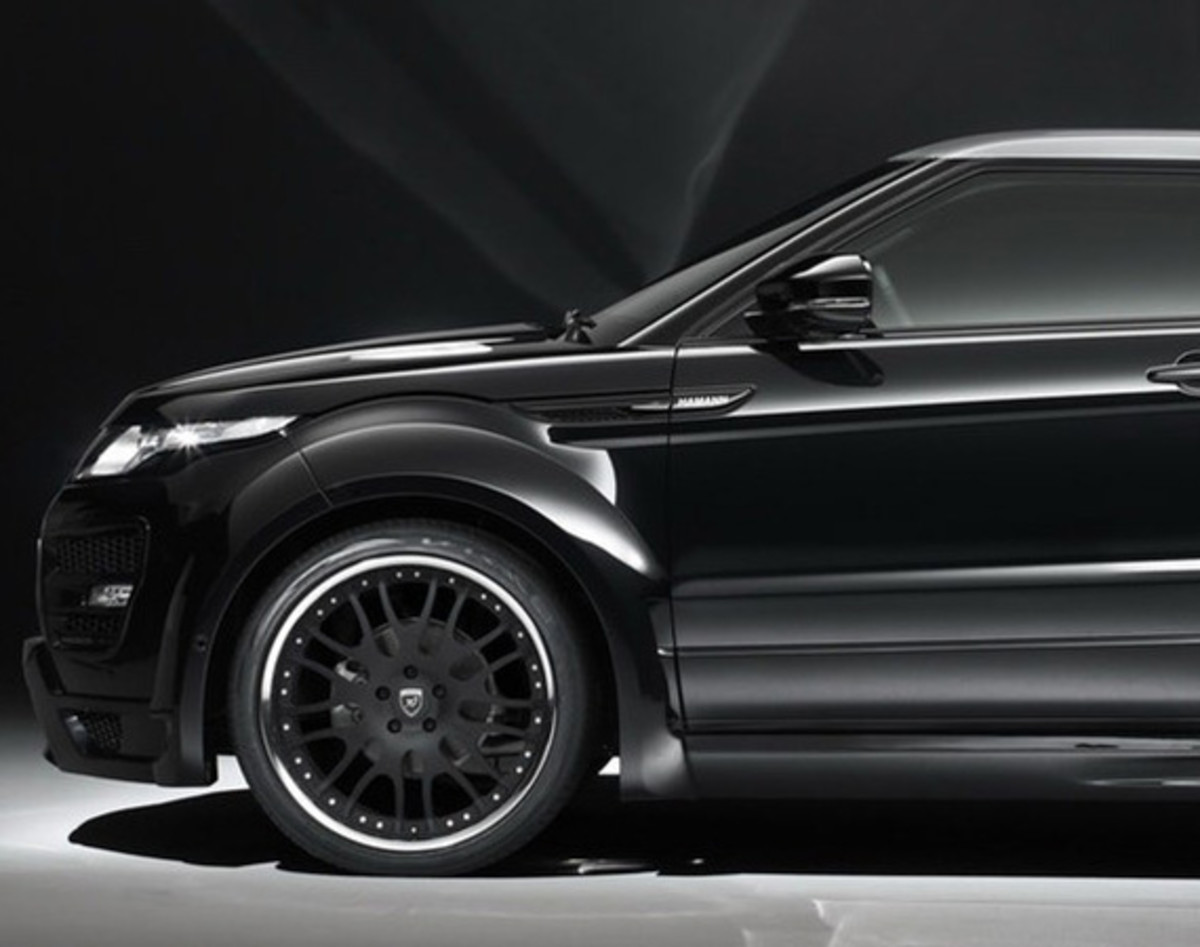 range-rover-evoque-coupe-tuned-by-hamann-motorsport-04