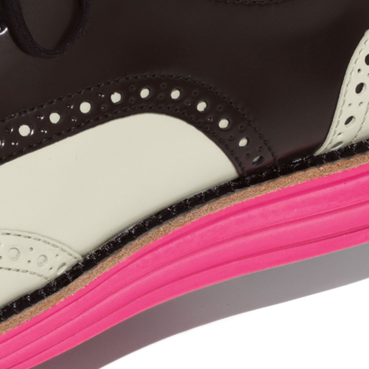 cole-haan-fragment-design-lunargrand-collection-010