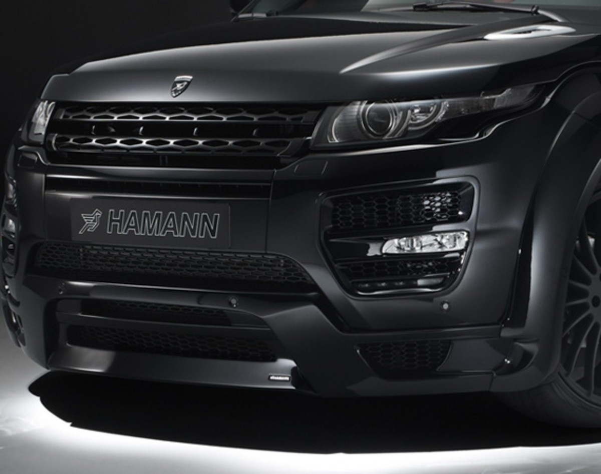 range-rover-evoque-coupe-tuned-by-hamann-motorsport-16