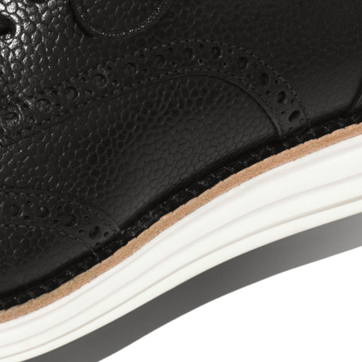 cole-haan-fragment-design-lunargrand-collection-002