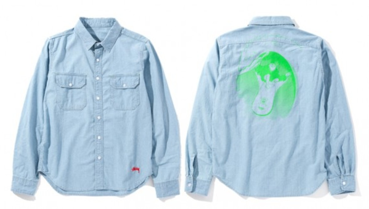 stussy-summer-2012-cruize-collection-05