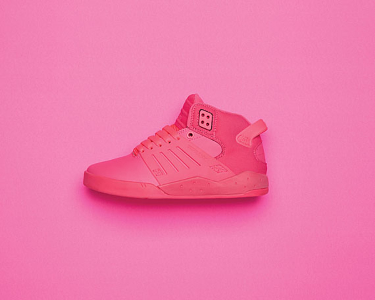 supra-launches-womens-sneakers-collection-22
