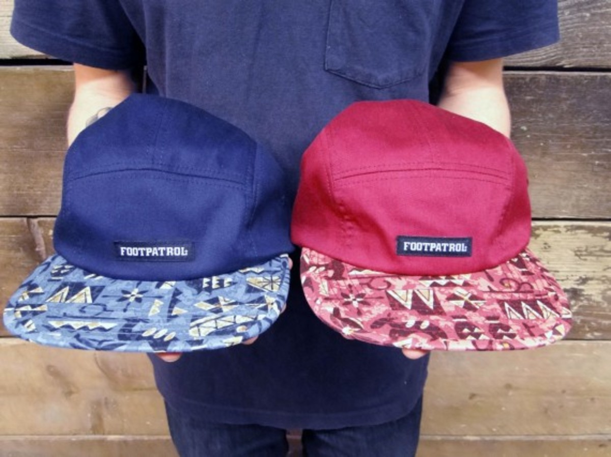 footpatrol-five-panel-camper-cap-collection-summer-2012-12