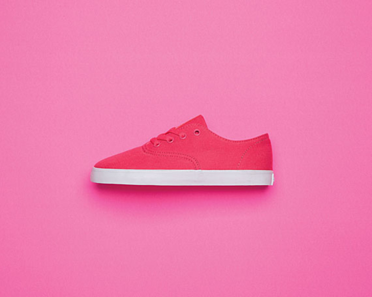 supra-launches-womens-sneakers-collection-28
