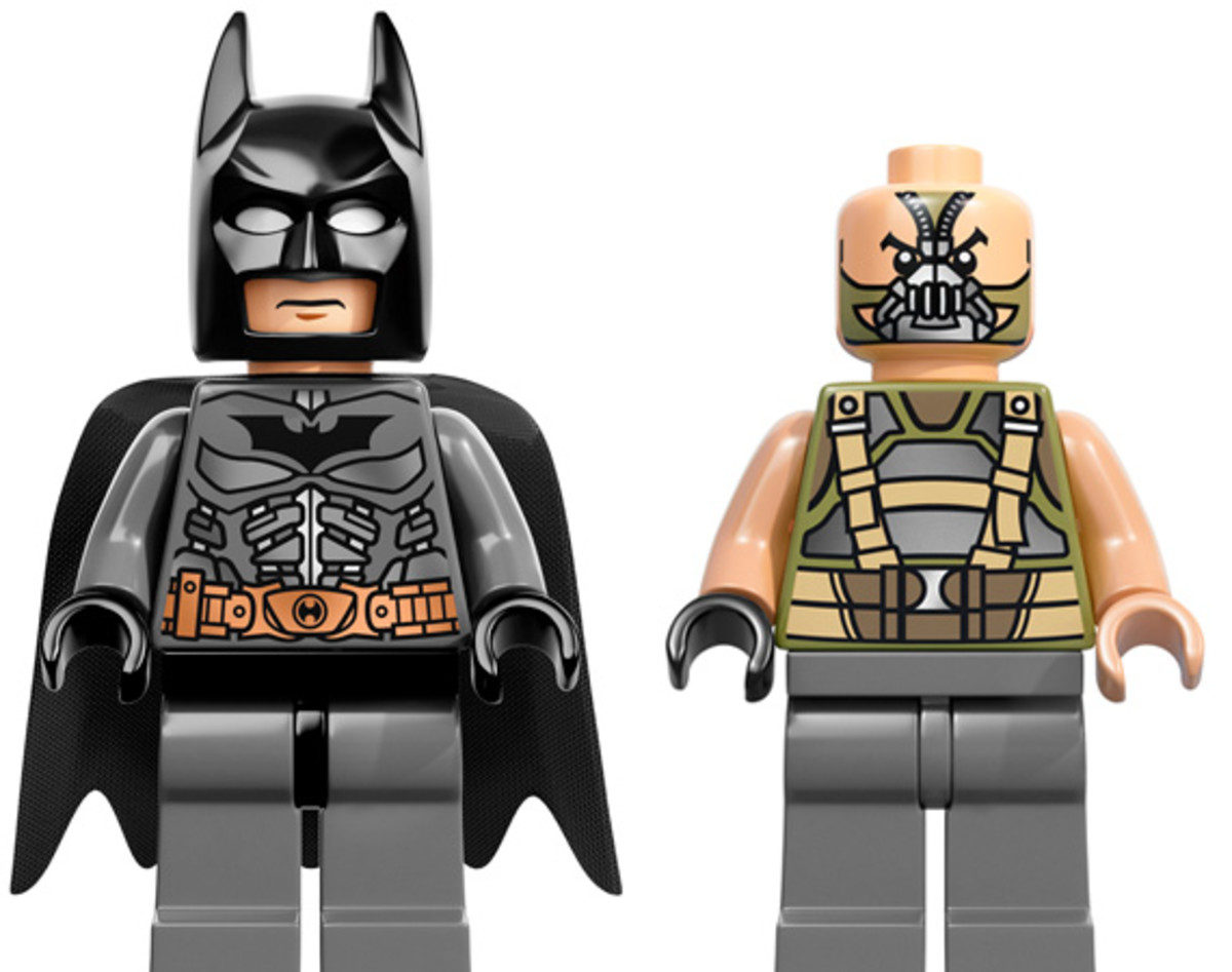 the-dark-knight-rises-lego-batman-bane-minifigures-00