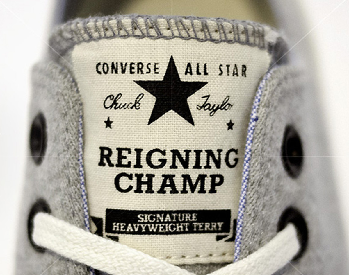 reigning-champ-converse-first-string-launch-party-00