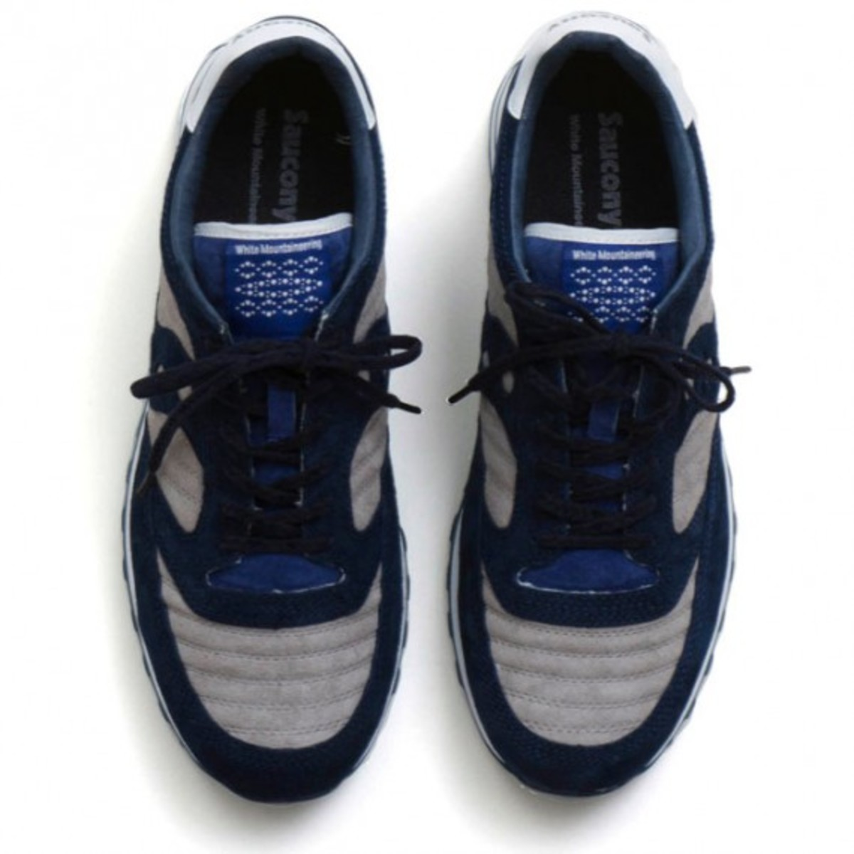 white-mountaineering-fall-winter-2012-footwear-collection-15