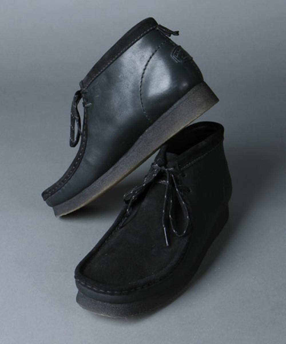 rocky-mountain-featherbed-clarks-originals-wallabee-08