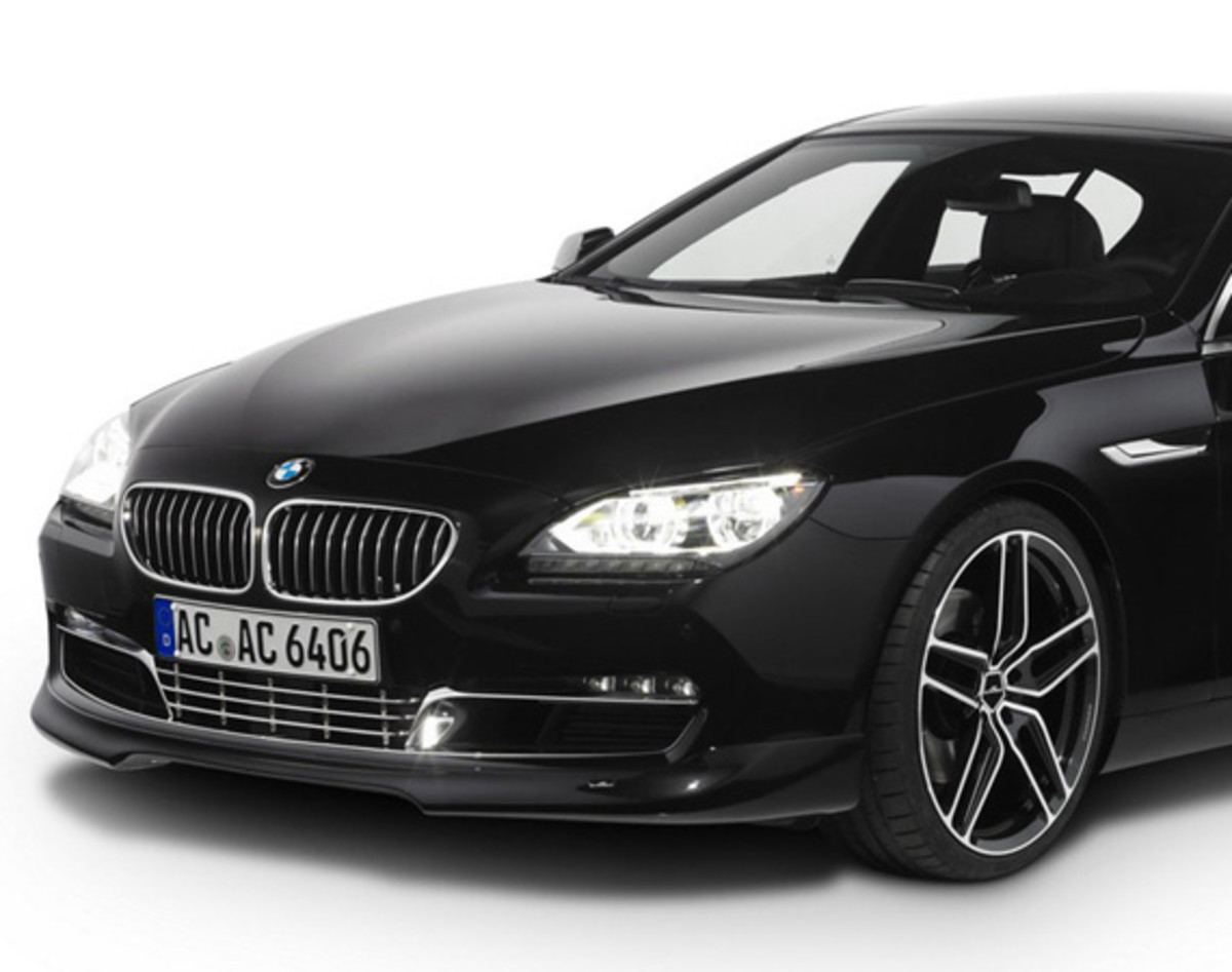 bmw-6-series-gran-coupe-6-tuned-by-ac-schnitzer-02