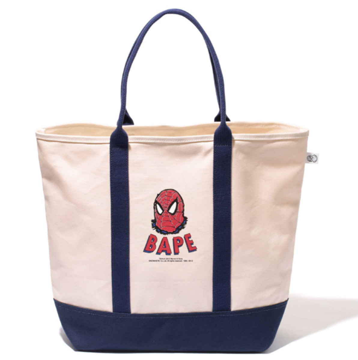 marvel-comics-a-bathing-ape-the-amazing-spiderman-17