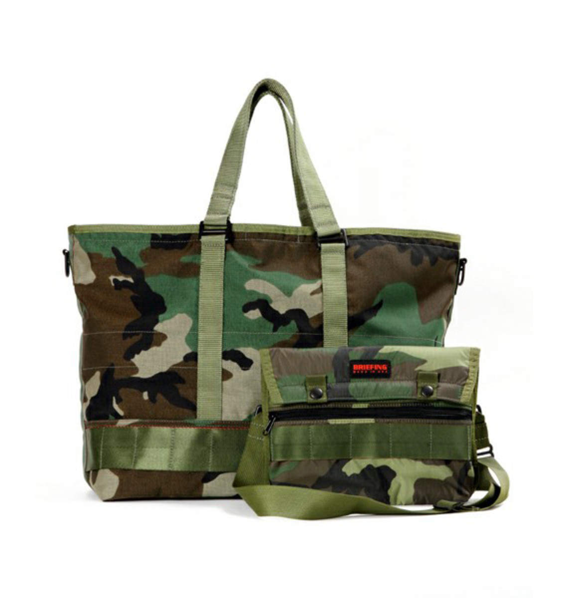 beams-plus-briefing-mil-training-tote-bag-03