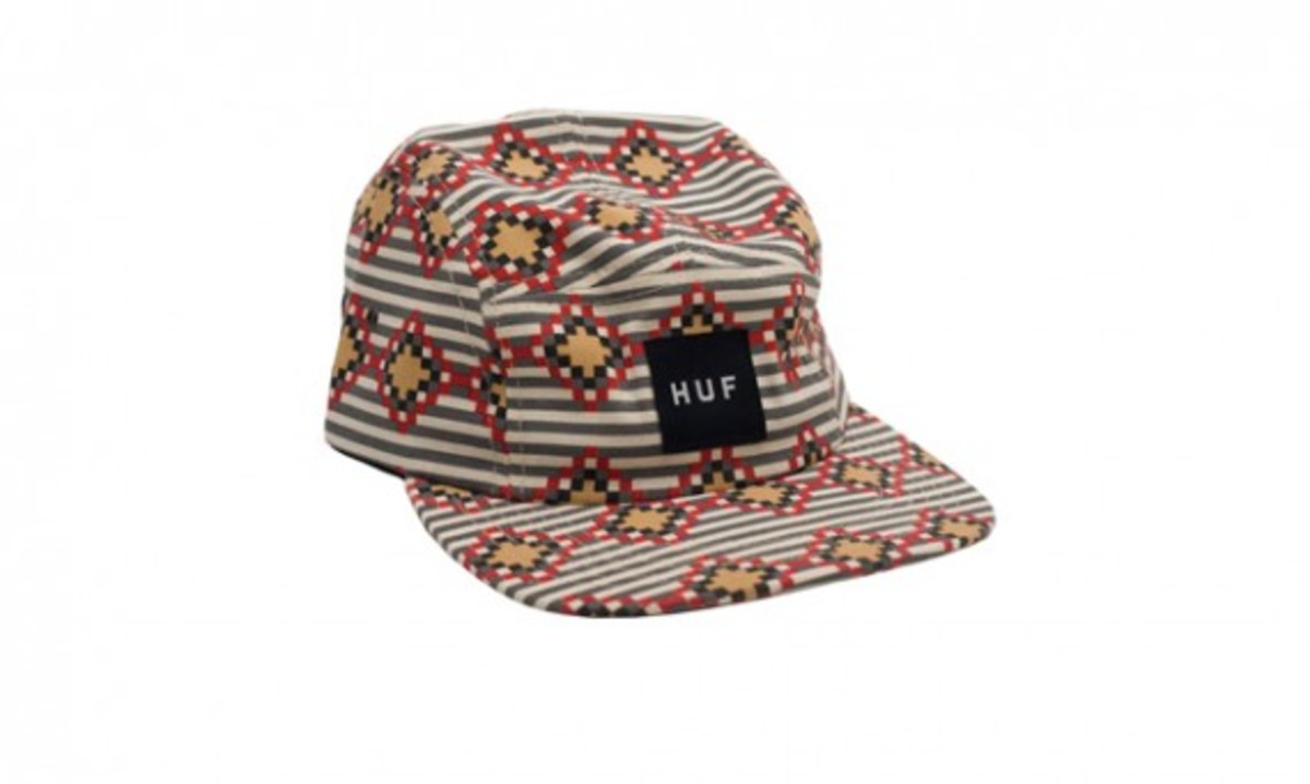 huf-fall-2012-collection-delivery-1-17