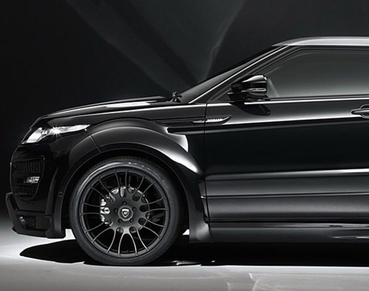 range-rover-evoque-coupe-tuned-by-hamann-motorsport-10